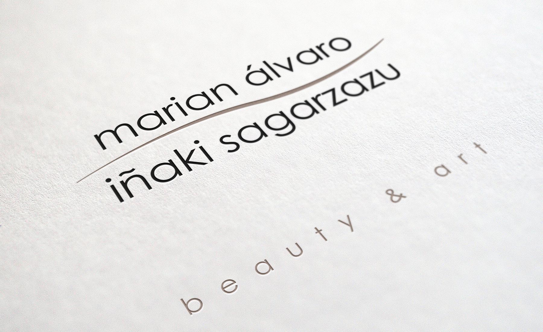 Sagarzazu_01