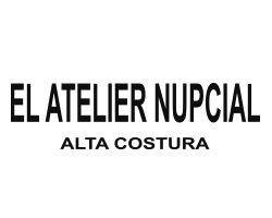 El Atelier Nupcial