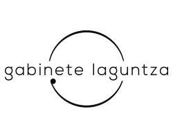 Gabinete Laguntza