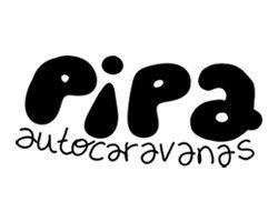 Pipa Autocaravanas